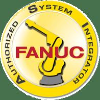 Fanuc America Authorized System Integrator