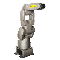 Fanuc industrial robots for manufacturing fanuc america fandeluxe Choice Image