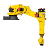 R-2000iC/270R