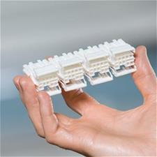 injection-molding-plastic-part