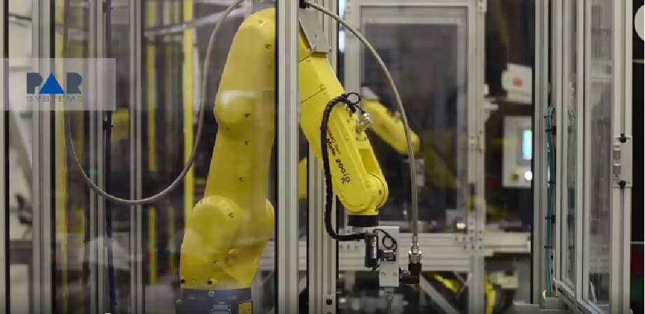 FANUC-Robots-Help-Fight-the-Battle-Against-COVID-19_TitleCard