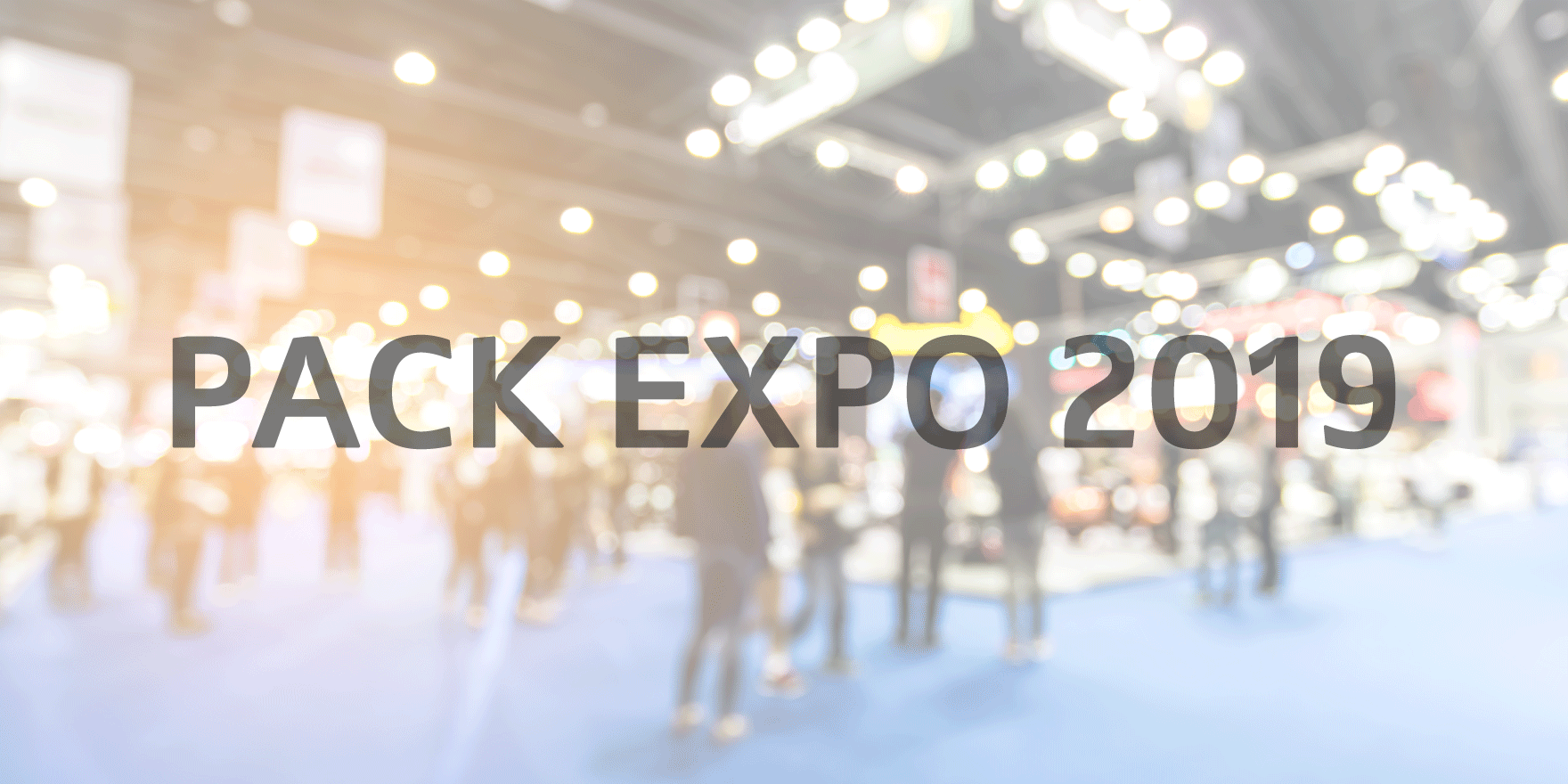 Pack_Expo_2019_Web_Header