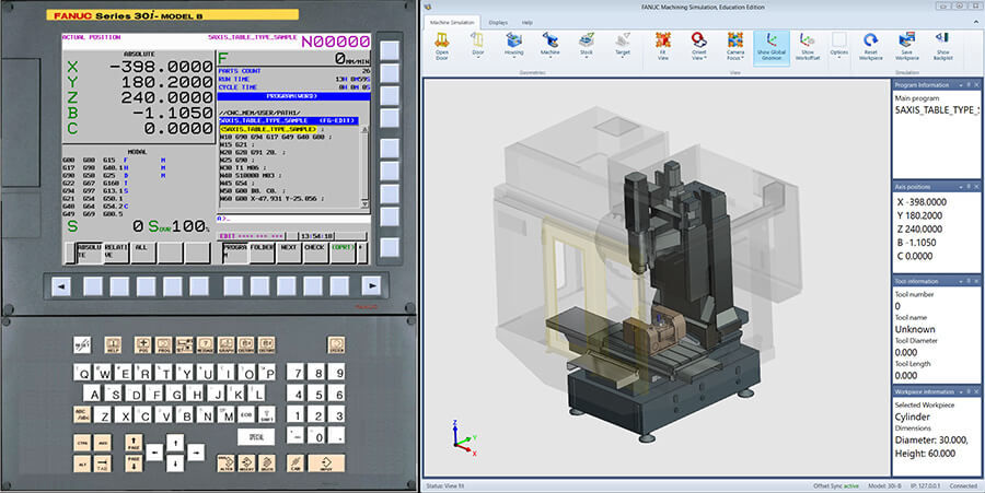 CNC-Guide-with-5-axis-simulation