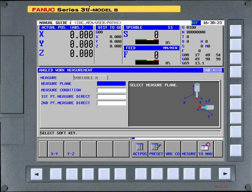 fanuc manual guide i fanuc america rh fanucamerica com Fanuc RJ2 Manual PDF Fanuc Robot Manuals PDF
