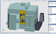 fanuc-cnc-simulator-mixed-type