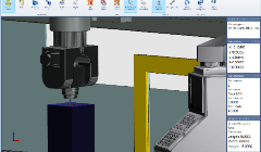 fanuc-cnc-simulator-table-type
