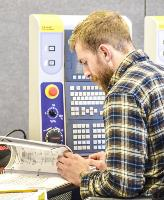 CNC Training Catalog_mid