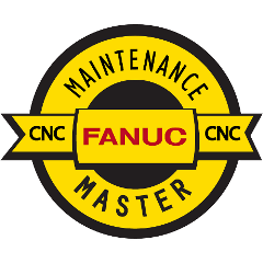 FANUC Maintenance Certification