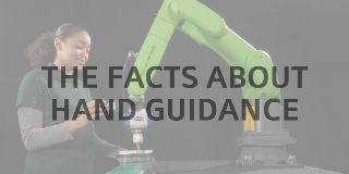 2 FactsAboutHandGuidance_WebsiteTitleCard_900x450