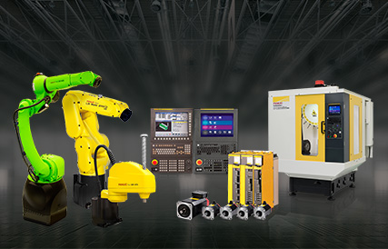 fanuc-products-darkbg
