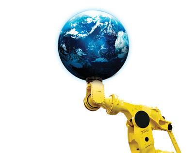 M-2000iA-holding-Globe