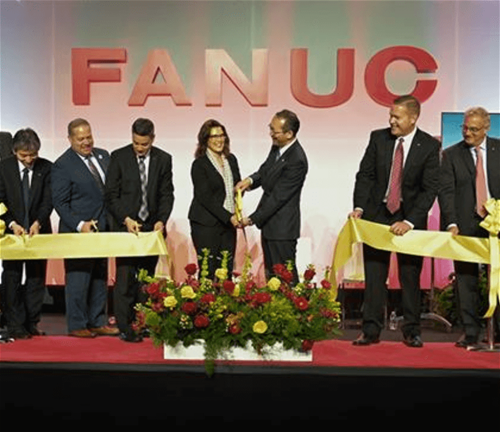 north-campus-ribbon-cutting