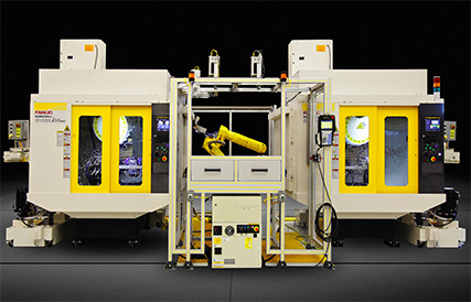 one-fanuc-system-productspg