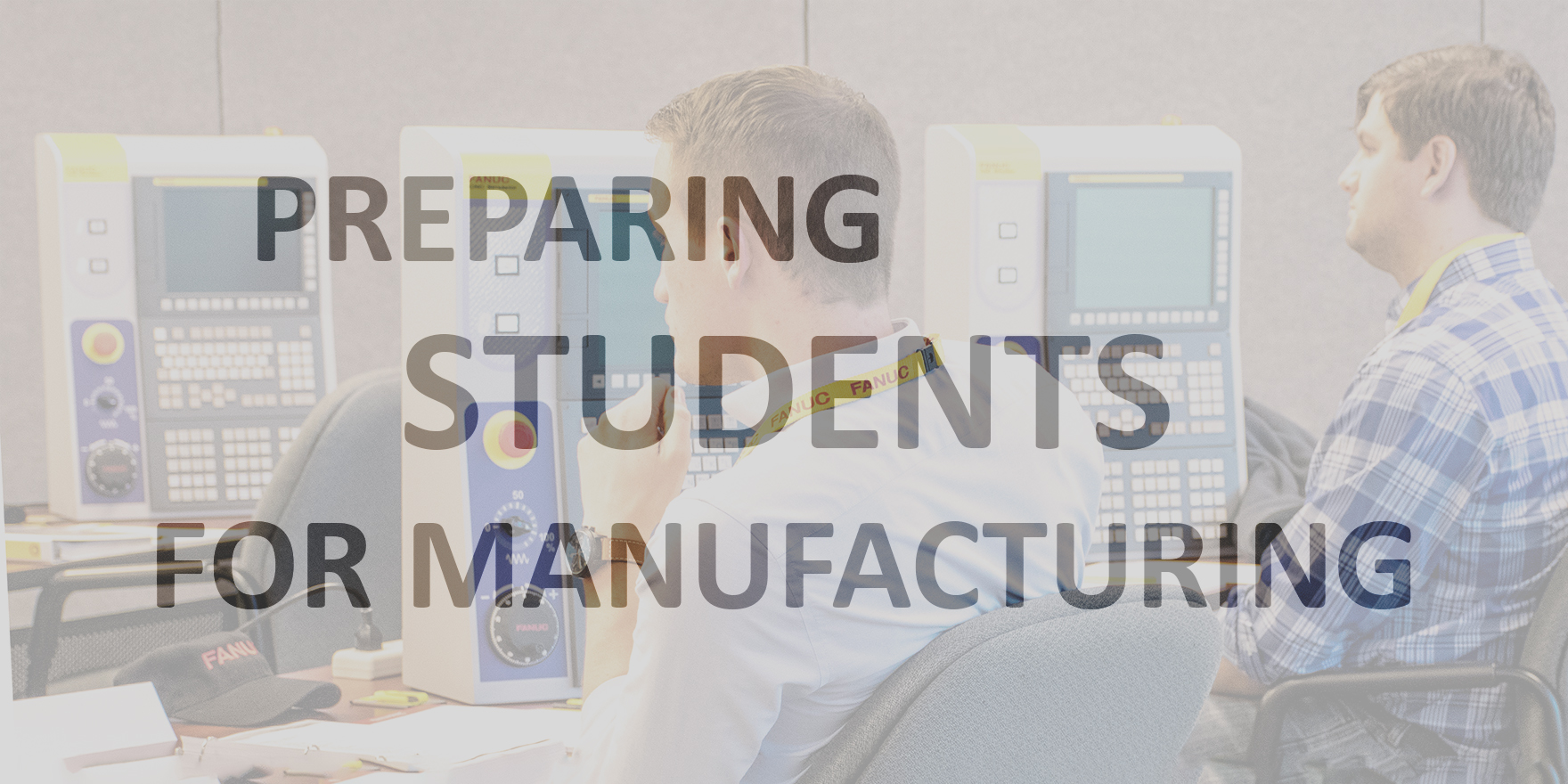 Why Aren't More Students Pursuing Careers in Manufacturing?