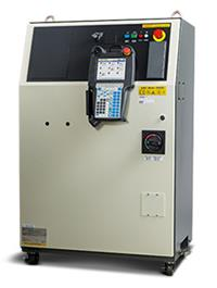 FANUC Robot Controllers - Other
