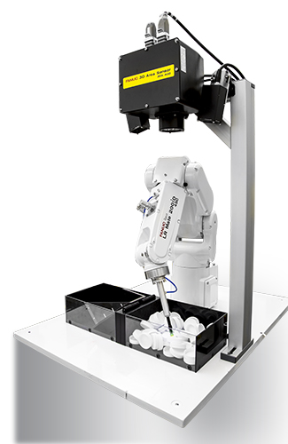 plastics-packaging-robot