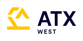 ATX-West-logo