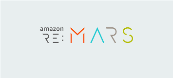 amazon-re-mars-logo