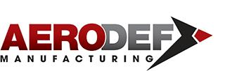aerodef-logo-larger