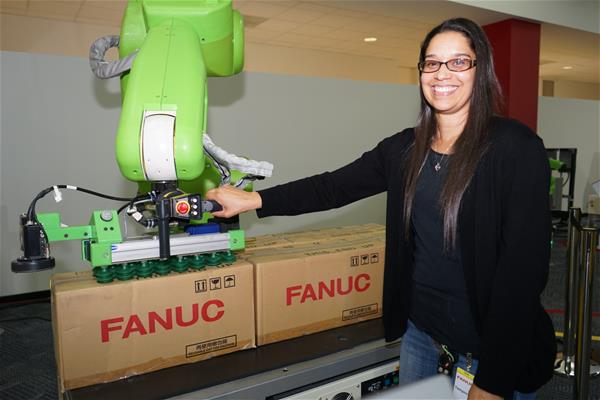 fanuc-externship-program-spencer