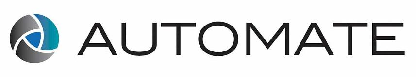 Automate-2019-logo