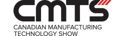 cmts-logo
