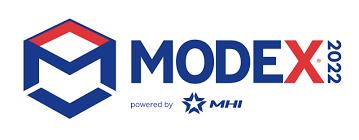 modex-2022-logo