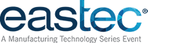 eastec-logo