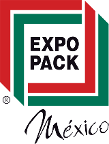 expo-pack-mexico-logo