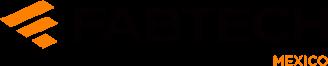 fabtech-mexico-logo