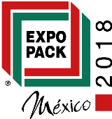 expo pack mexico 2018