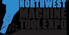 nwmt-expo-logo
