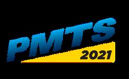 pmts-2021-logo