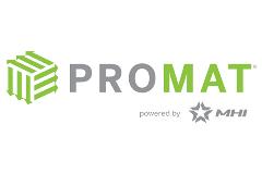 promat-show-logo