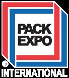 pack-expo-international-logo