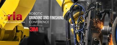 ria-grinding-finishing-conference