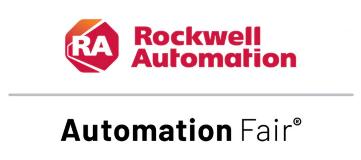 rockwell-automation-fair-logo