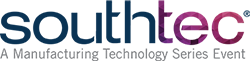 southtec-2021-logo