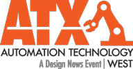 WebBanner_logo_ATW_192x100