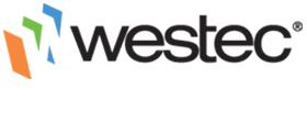 webstec