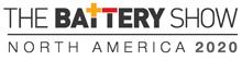 battery-show-logo