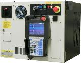FANUC R-30iB Plus Controller with iPendant