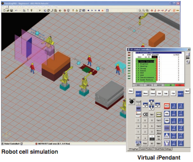fanuc handlingpro software?sfvrsn=3fe8550b_0 roboguide fanuc robot simulation software fanuc america  at gsmportal.co