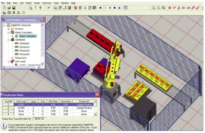 fanuc palletpro software?sfvrsn=ff89864a_0 roboguide fanuc robot simulation software fanuc america  at gsmportal.co