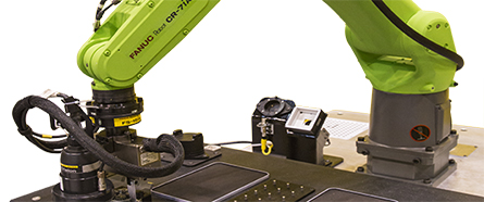 force sensing collaborative robot?sfvrsn=374cc230_0 fanuc robot options fanuc america  at gsmportal.co