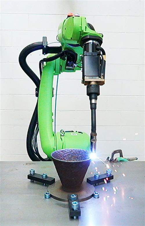 additive-cobot-collaborative-robot