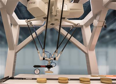m-2ia-stacking-waffles