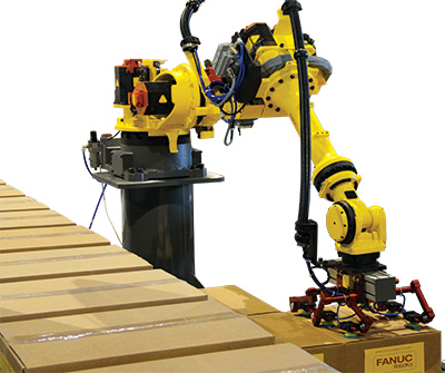 R-1000iA-palletizing-boxes