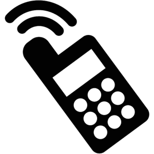 contact-us-phone-icon