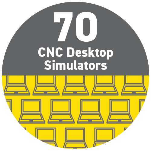 70-cnc-simulators